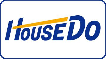 ハウスDo