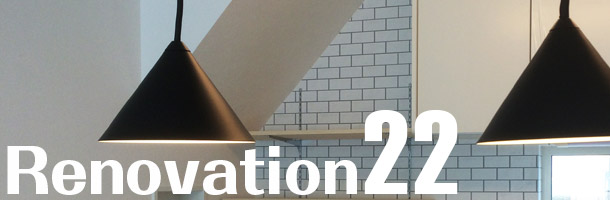 リノベーション22